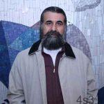 بیوگرافی حسین پرنیا نوازندهٔ سنتور و آهنگ ساز سایت 4s3.ir