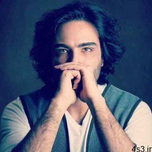 بیوگرافی علی قمصری نوازندهٔ تار و آهنگساز ایرانی سایت 4s3.ir