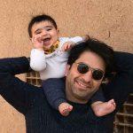 بیوگرافی محمد معتمدی خواننده سنتی ایرانی سایت 4s3.ir