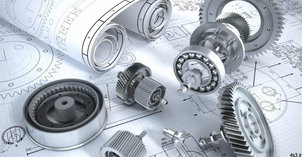 طراحی صنعتی3 - تصاویر طراحی صنعتی مجموعه ۱