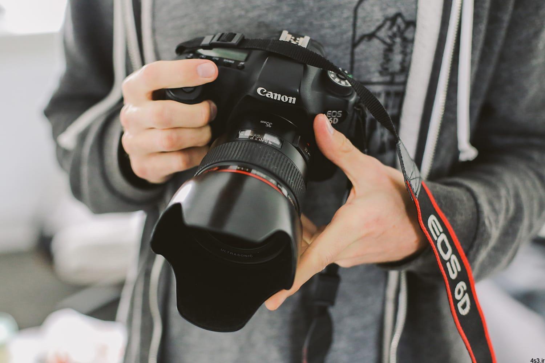 عکاسی - تصاویر عکاسی مجموعه ۱
