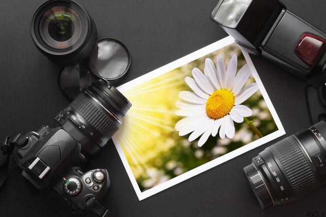 عکاسی4 - تصاویر عکاسی مجموعه ۱