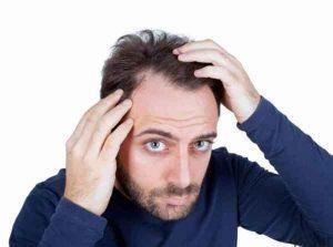 خبرهای پزشکی : تغییرات در بافت و ساختار موها نشان دهنده بیمار بودن شما است سایت 4s3.ir