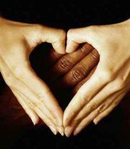 تفاوت عشق و ازدواج!؟ سایت 4s3.ir