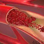 خبرهای پزشکی : توسعه نانوذراتی که سلولهای آلوده را از بین میبرند سایت 4s3.ir