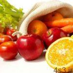 خبرهای پزشکی : توصیههای تغذیهای برای مقابله با کروناویروس سایت 4s3.ir
