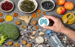 خبرهای پزشکی : توقف شیوع بیماری با جلوگیری از بلوغ پشهها سایت 4s3.ir