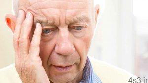خبرهای پزشکی : توقف پیشرفت آلزایمر با لیتیومدرمانی سایت 4s3.ir