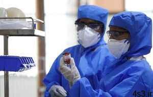خبرهای پزشکی : تولید اولین نمونه از کیت ایرانی تشخیص ویروس کرونا سایت 4s3.ir