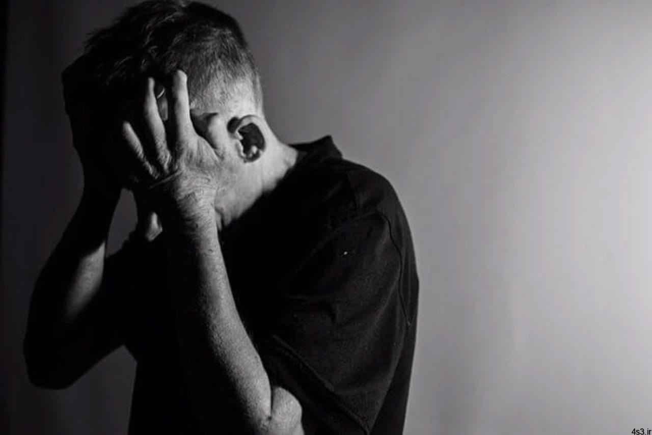خبرهای پزشکی : تکنیک پیشنهادی محققان برای کنترل افسردگی سایت 4s3.ir