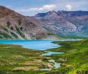 جاذبه های گردشگری اطراف تهران سایت 4s3.ir
