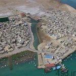 جزیره شیف بوشهر سایت 4s3.ir