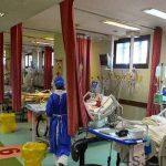 خبرهای پزشکی : حداکثر زمان اشغال تخت های ICU/بروز عفونت بیمارستانی سایت 4s3.ir