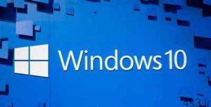 حل مشکل نصب مرورگرهای دیگر در ویندوز 10 سایت 4s3.ir