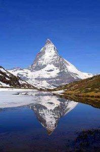 خطرناک ترین کوههای دنیا سایت 4s3.ir