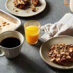 خبرهای پزشکی : خوردن صبحانه مفصل و شام سبک به کاهش وزن کمک می کند سایت 4s3.ir