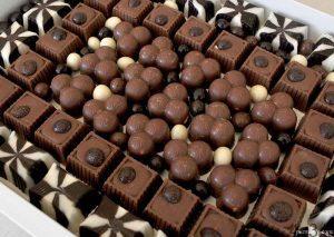 خوشمزه ترین داروی دیابت! سایت 4s3.ir