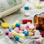 خبرهای پزشکی : دارو و تجهیزات پزشکی چقدر گران شد؟ سایت 4s3.ir