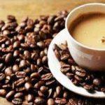 داستان آموزنده «قهوه زندگی» سایت 4s3.ir
