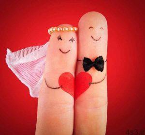 داستان جالب کیس مناسب ازدواج! سایت 4s3.ir