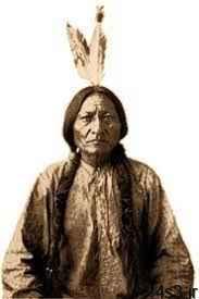 داستان رئیس جوان قبیله سایت 4s3.ir