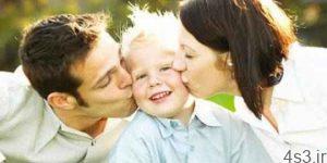 داستان زیبای: پدر و مادرها مثل پاک کن هستند و ما مداد هستیم سایت 4s3.ir