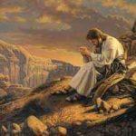 داستان زیبا مرد زاهد و روزی خداوند سایت 4s3.ir