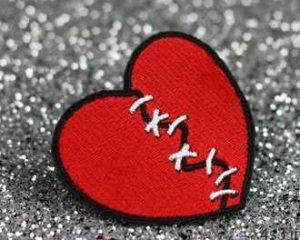 داستان عشق پولی… سایت 4s3.ir