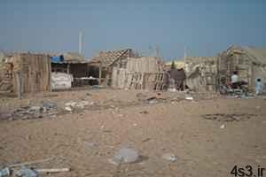 داستان کوتاه «روستایی فقیر» سایت 4s3.ir