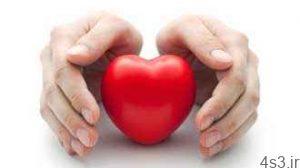 داستان کوتاه «قلب کوچک» سایت 4s3.ir