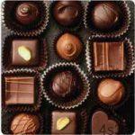 داستان کوتاه عطر شکلات سایت 4s3.ir
