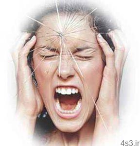 داستان کوتاه چرا وقتی عصبانی هستیم داد می زنیم؟ سایت 4s3.ir