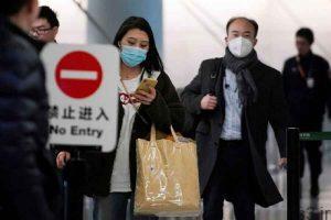 خبرهای پزشکی : دانشگاه هنگ کنگ: ویروس مرموز خطرناکتر از گزارش های رسمی است سایت 4s3.ir