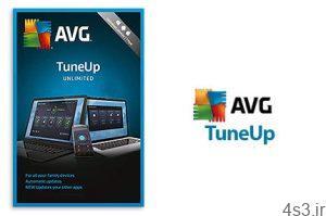 AVG TuneUp previously AVG PC TuneUp v20.1 Build 1997 نرم افزار بهینه سازی سیستم 300x199 - دانلود AVG TuneUp (previously AVG PC TuneUp) v20.1 Build 1997 - نرم افزار بهینه سازی سیستم