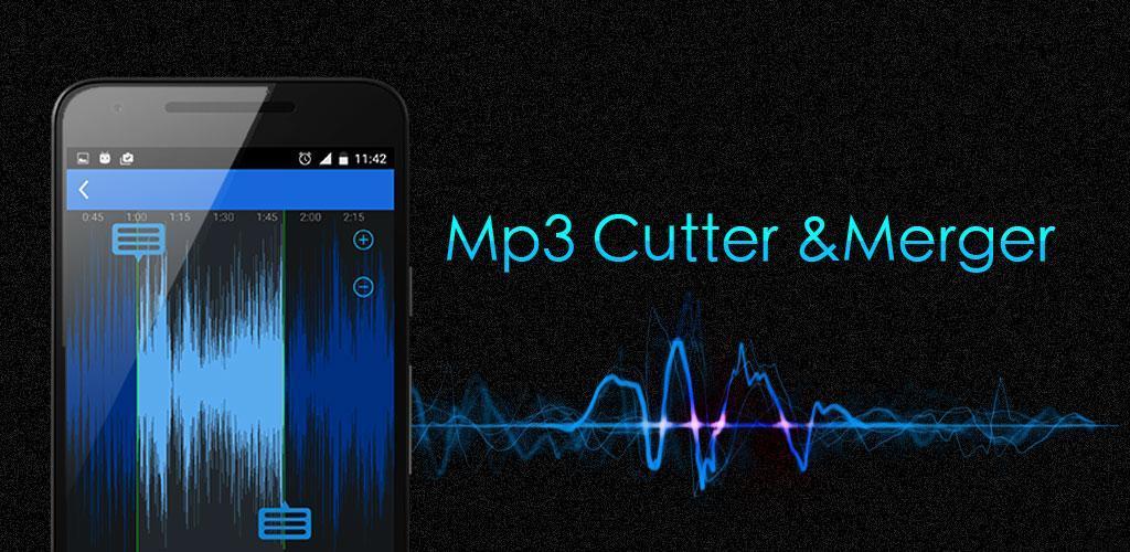 Accountlab MP3 Cutter Premium 1.3.8 – بهترین ابزار برش موزیک اندروید - دانلود Accountlab MP3 Cutter Premium 1.3.8 – بهترین ابزار برش موزیک اندروید!