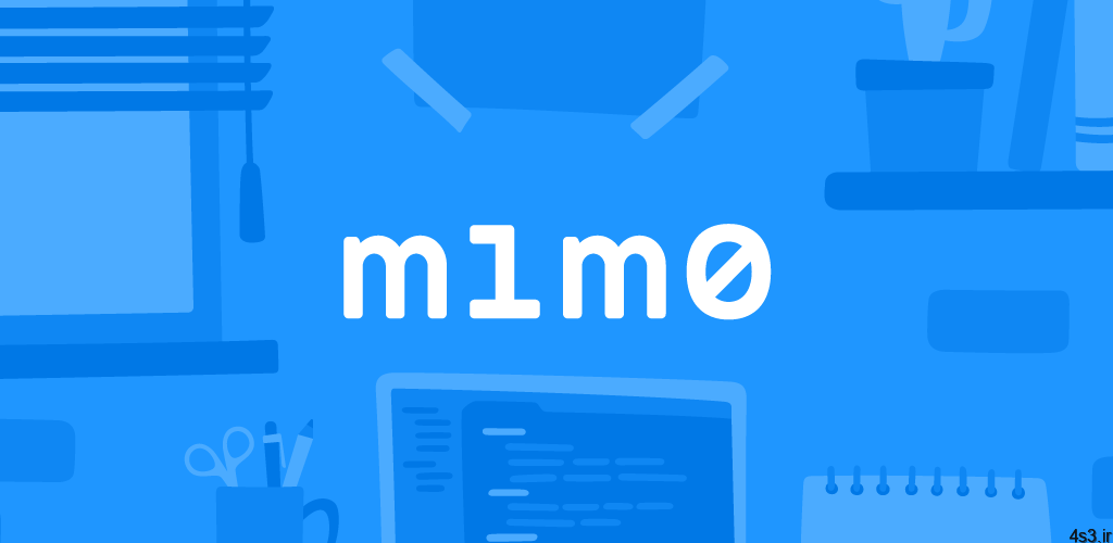 Mimo Learn to Code Premium 2.32 – اپلیکیشن یادگیری اصولی و کامل برنامه نویسی میمو مخصوص اندروید - دانلود Mimo: Learn to Code Premium 2.32 – اپلیکیشن یادگیری اصولی و کامل برنامه نویسی میمو مخصوص اندروید!