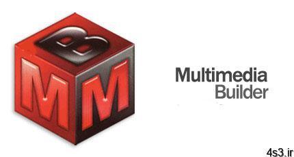 Multimedia Builder v4.9.8.13 نرم افزار ساخت اتوران و برنامه های مالتی مدیا - دانلود Multimedia Builder v4.9.8.13 - نرم افزار ساخت اتوران و برنامه های مالتی مدیا