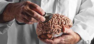 خبرهای پزشکی : درمان تومورهای مغزی با کمک سلولهای کشنده طبیعی سایت 4s3.ir