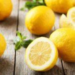 خبرهای پزشکی : درمان دیابت نوع دو با پوست لیمو سایت 4s3.ir