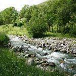دره لیقوان به روایت تصویر سایت 4s3.ir