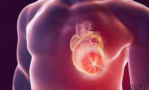 در 30 ثانیه ، سلامت قلب خود را بررسی کنید! سایت 4s3.ir