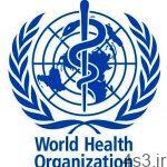 خبرهای پزشکی : در صورت تماس با مبتلایان کرونا تا ۱۴ روز تب خود را چک کنید سایت 4s3.ir