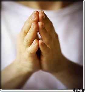 دعای نجات از تنگناها سایت 4s3.ir