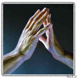 دعا برای مال گمشده يا دزديده شده!!! سایت 4s3.ir