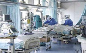 خبرهای پزشکی : دلیل مرگ پرستار جوان گیلانی اعلام شد سایت 4s3.ir