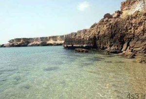 دنج ترین جزیره جنوب سایت 4s3.ir