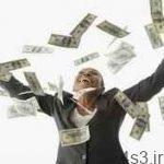 دوست خوب، ثروتی ماناتر از پول سایت 4s3.ir