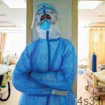 خبرهای پزشکی : دو هفته حیاتی؛ تا خاموش شدن اپیدمی کووید ۱۹ چقدر فاصله داریم؟ سایت 4s3.ir