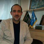 خبرهای پزشکی : دکتر ابوالفضل فاتح: باید آمادگیها بر اساس بدترین سناریو باشد/ سونامی کرونا میتواند بسیار خطرناکتر شود سایت 4s3.ir