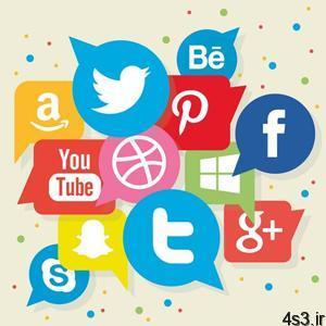 های اشتراک گذاری در شبکه های اجتماعی با AddToAny Share Buttons - دکمه های اشتراک گذاری در شبکه های اجتماعی با AddToAny Share Buttons